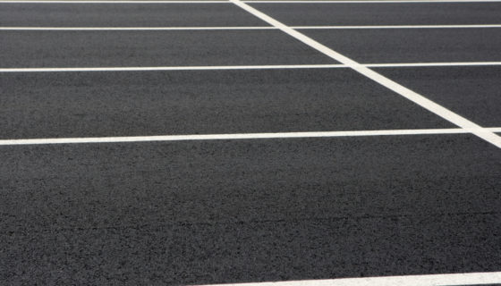 Featured Image for The Use of Warm-Mix Asphalt in Paving Projects