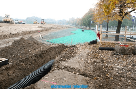Featured Image for 6 Benefits of Installing a Storm Water System on Your Property