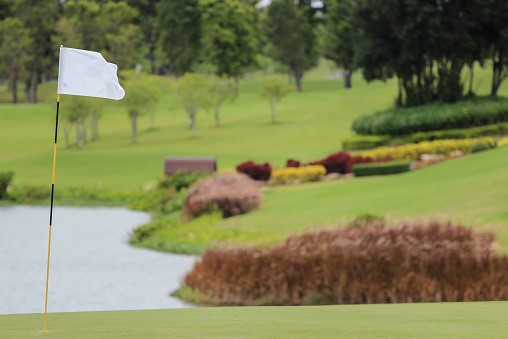 Featured Image for Spring Is Here – Is Your Golf Course or Tennis Court Ready?