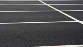 Featured Image for Ground Water Issues Can Be a Major Problem Area in Asphalt Parking Lots