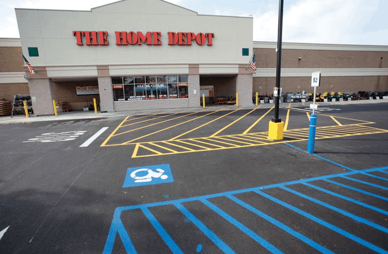Featured Image for Is now the time to get your commercial paving done?