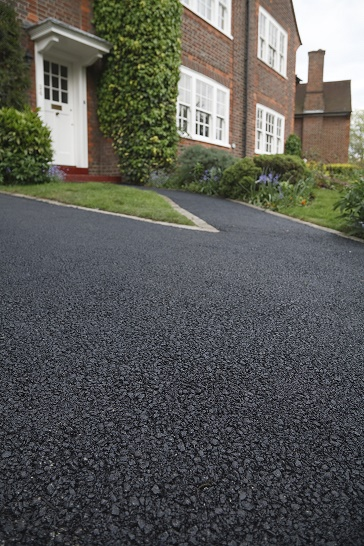 Featured Image for The Top 4 Benefits of Paving with Porous Asphalt