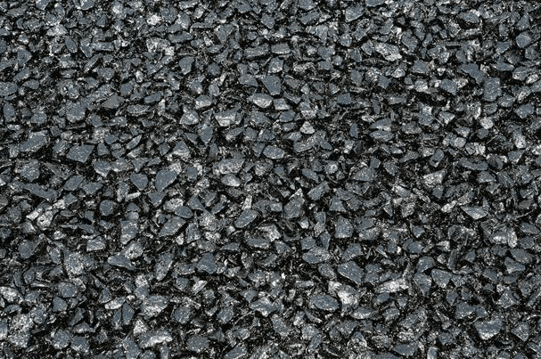 Featured Image for The Structure of Porous Asphalt Pavement