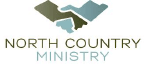 North Country Ministry Logo